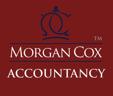 Morgan-Cox-Accountancy-Practices-For-Sale
