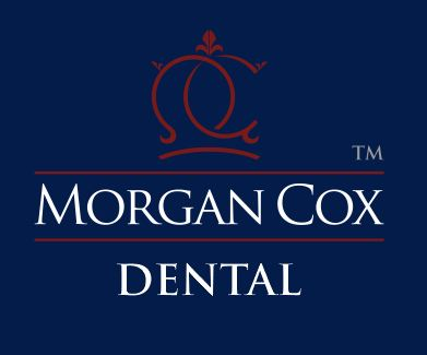 Morgan-Cox-Dental-Practices-For-Sale