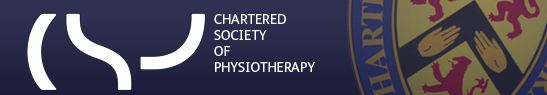 Physiotherapy clinics and practices for sale