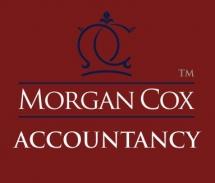 Morgan Cox Accountancy
