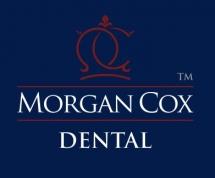 Morgan Cox Dental