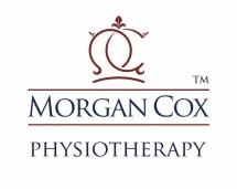 Morgan Cox Physiotherapy