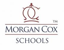Morgan Cox Schools