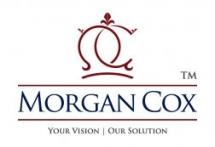 Morgan Cox
